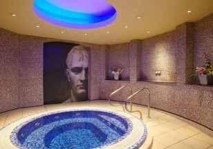 Luxury York Spa Break