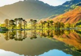 Lake District Escapes